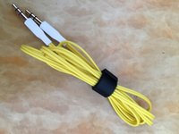 audio used cars - PHILIPS mm male to male Audio Cable m Aux Extension Car Cable for iphone Samsung LG use music cable Keesoul Stocklots
