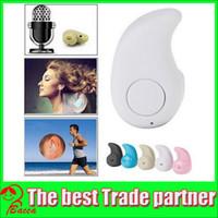 Cheap earphones headphones Best bluetooth headphones