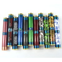 best stack - Best mechanical mod clone Stacked able mod stack able AV able stack mod at low price by from Kindbright