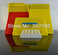 Wholesale For Size Capsule Holes ABS Manual Capsule Machine Capsule Maker Capsule Filling Machine
