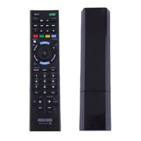 Wholesale 1pc New Remote Control Controller For Sony TV RM ED047 Replacement Promotion