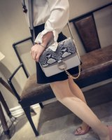 amazon women bags - The Amazon best selling hand bags for women pu leather
