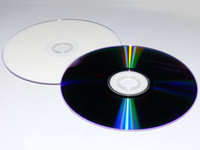 Wholesale 4 GB Recordable Disc Blank CD R Up To X Recordable DVD R Disc Blank Disc For Fitness DVDs DVD Movies TV Series