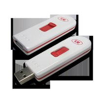 Wholesale ACR122T NFC contactless smart card reader rfid reader