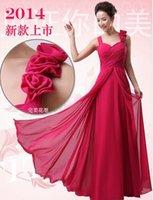 En Stock Robes de soirée Sweetheart nouvelles robes de soirée Charming Best Robes de bal sans risque Taille de magasin 6-8-10-12-14-16