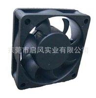 Wholesale Original TH7010B12H Brushless Axial Fan DC Fans DCFan x60x15mm VDC HiSpeed BallBearing FAN