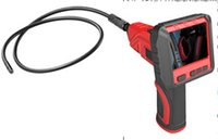Wholesale 3 quot TFT LCD Inspection Camera Pipe Inspection Camera
