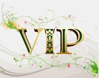 Wholesale VIP Custom software required to find
