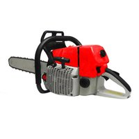 gasoline chain saw - MS gasoline CHAINSAW WITH INCH BAR AND SAW CHAIN MADE IN CHINA GOOD QUALITY