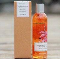 Wholesale Kou Man Randy oil petal shower gel to enjoy high quality of life five kinds of flavor optional
