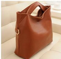 Wholesale new arrived hot sale women s block decoration bag handbag hobos tote shoulder bag crossbody bags BG