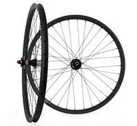 bicycle wheels for sale - Dropping sale China Carbon ruedas mtb er bicycle parts mtb wheels carbon fiber mtb wheel set roue vtt for sale