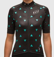 air compress - MAAP RACING Team Pro Cycling Jersey Cycling Clothing bib Shorts MTB ROAD jerseys Bike Breathing air D gel Pad
