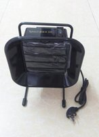 Wholesale 14W HAKKO Soldering iron welding Smoking instrument Smoking cleaning machine Smoke ventilator Exhaust fan