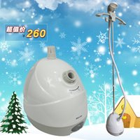 Wholesale Sanyo a jh1510 garment steamer hanging household ironing machine handheld vertical electriciron