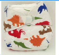 Wholesale dry diapers dry first diaper dry fit fabric dry fresh diapers dry kids diapers dry plus baby diapers dry plus diaper