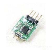 best receiver deals - Best Deal FrSky Receiver Upgrade Lite FUL