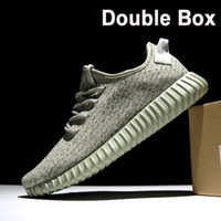 Wholesale Double Box Boost Buy Kanye West Shoes Sports Running Shoes at Low Prices Browse Sports and Outdoor shoes from Boost Shoes