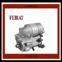 Wholesale FEBIAT GROUP used for TOYOTA W040 ND
