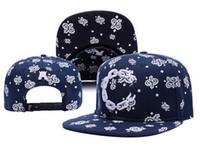 army cap guns - Free DHL Hip Hop Crooks Castles Pistol Snapbacks MLB Rock Men Women Fitted Caps CRKS Cashew Snapbacks Guns Faux Leather Hats