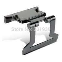 Wholesale Kinect TV clip For xbox HDTV Slim LED TV DHL freeshipping