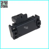 Wholesale 1BAR Manifold Pressure MAP Sensor For Ford Tourneo Transit Mercedes C Klasse S202 Holden Combo C1Y F479 AA