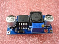 adjustable dc converter - XL DC DC Power Supply step up adjustable power converter module v D10