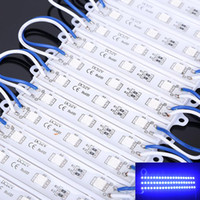 Wholesale High Power Leds SMD Led Modules DC V High Qualtiy Backlight Modules For Channer Letter IP65