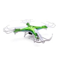 Wholesale Hot Sale Helicopter Drones JJRC H5P With MP Camera G CH Axle mAh Battery RC Quadcopter RTF
