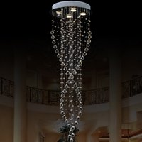 simple hanging chandelier lights price comparison  buy cheapest, Lighting ideas