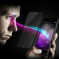 aluminium curve - Screen Protector Film Front Premium Tempered Glass for iPhone s Aluminium Alloy H mm D Curved Edge Protective Glass Film