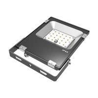 ac security - 20W Super Bright Outdoor LED Flood Lights W Halogen Bulb Equivalent Waterproof lm K Security Lights Floodlight