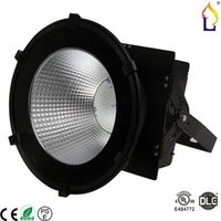 bay retail - UL Listed W LED high bay Retail IP68 waterproof LED Flood light high heat tunnel sink