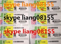 Wholesale win pro win win activation online OEM coa key system installation dhl