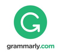 accounting graphics - Grammarly account for sale