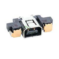 Wholesale Charging Connector Port for DS Best Qulaity Power Plug DC Jack Socket Port for Nintendo DS LL DS XL