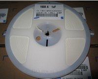 Wholesale good quality cheap uf capacitor ceramic capacitors uf v X5R