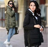 Where to Buy Down Jacket Women Europe Online? Where Can I Buy Down ...