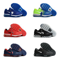 Wholesale Drop Shipping Cheap Famous Air KPU Mens Sports Running Max Athletic Sneakers Shoes Size