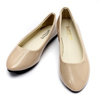 b html - http www newchic com flat and loafers p html