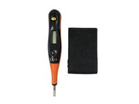 Wholesale Austria to Seiko Austria to electronic pencil digital display test pencil pen probe