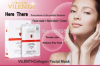 best collagen products - The best cosmetic products of vitamin c serum for skin to remve dark circles for lifting mask and exfoliation face mask