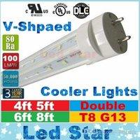Cheap T8 led tube t8 18w 120cm Best 45W SMD 2835 led tube t8