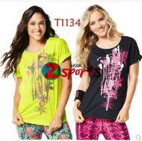 bell apparel - Women Tops Women s clothing Female fitness Women s sports apparel T shirt