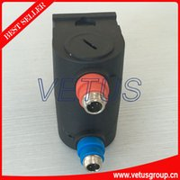 Wholesale cheap fuel flow meter L2 sensors DN300 mm for TDS H
