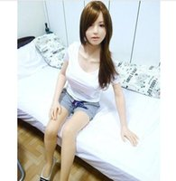 Cheap 3D skeleton real silicone sex doll,solid silicone love doll,vagina anal breast sex toys for men