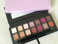 Wholesale 2016 Beverly Hills Modern Renaissance Eye Shadow Palette Color DHL Free from pricetag shop