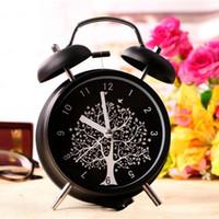 Cheap Classic Alarm Clocks Best Alarm Clocks for Family