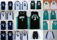 Wholesale A Memphis Marc Gasol Mike Bibby Mike Conley Abdur Rahim Zach Randolph Grizzlies retro jersey for me