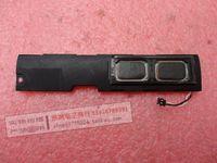 Wholesale FOR Kindle fire hd speaker loudspeaker speaker x43z60 tablet speaker order lt no track